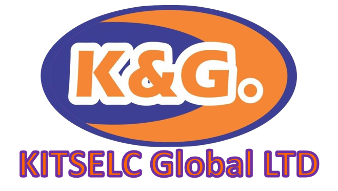 KIT Global Market Place